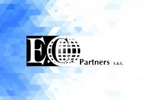 ec partners